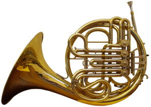 800px-French_horn_front